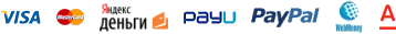 payments[1]